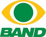 Band log