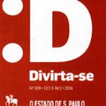 Divirta-se - O Estado de São Paulo