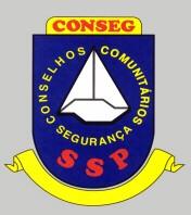 CONSEG  log