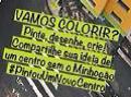 Desmonte CET Metro Minhocão 3