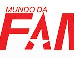 Revista Mundo da Fama 2
