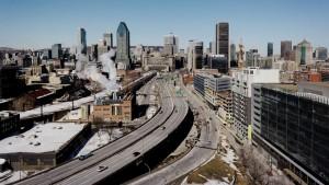Montreal_Bonaventure-Expressway-1440x810