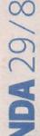 DSP log