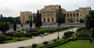 Museu da Inconfidência 2