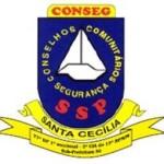 Conseg Santa Cecília log
