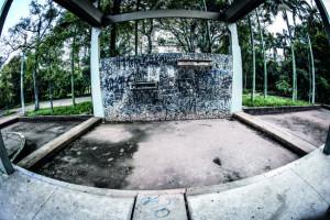 Veja SP parques 1