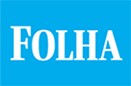 folha-logo-131x86