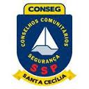 Conseg Santa Cecília log 1
