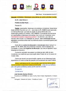 Doria Oficio PL 10 14