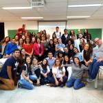 Belas Artes 7