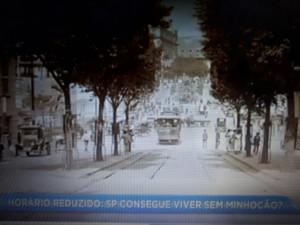 MDM r7 avenida São João