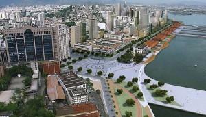 Minhocão simulaçao-porto-rio-700