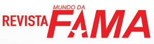 Revista Mundo da Fama