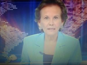 TV Gazeta 1