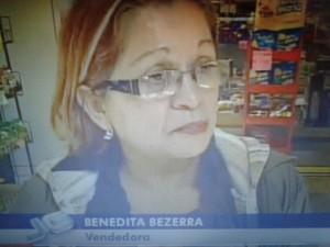 TV Gazeta 2