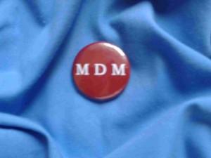 MDM logotipo 1 (Copy)