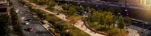 Montreal_Bonaventure-Expressway-futura-2-1440x352