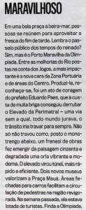 Veja Rio 3