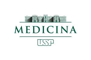 Desmonte Faculdade Medicina USP